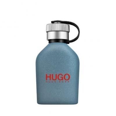 Hugo Boss Urban Journey Homme 75 ml