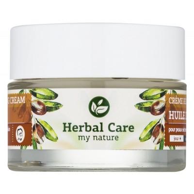 Herbal Care Argan Regenerating Cream 50 ml