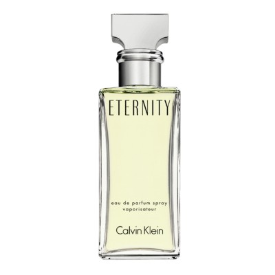 Image of   Calvin Klein Eternity Woman 30 ml