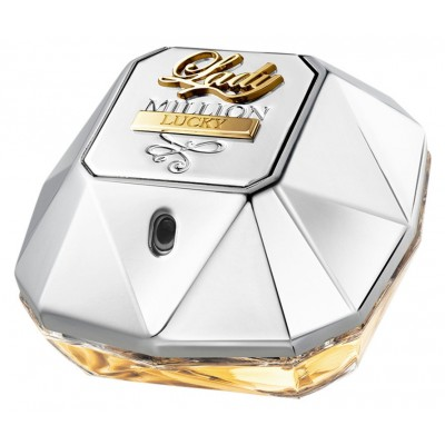 Paco Rabanne Lady Million Lucky EDP 30 ml
