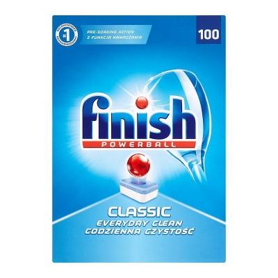 Finish Powerball Classic 100 st