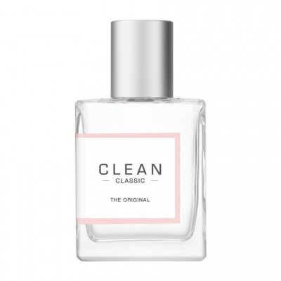 Clean Original 30 ml