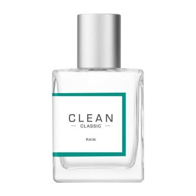 Clean Rain 30 ml