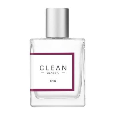 Clean Skin 30 ml
