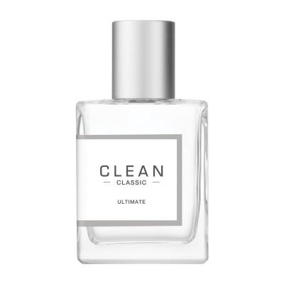 Clean Ultimate 30 ml