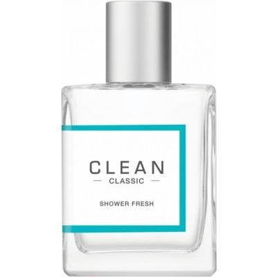 Clean Shower Fresh 30 ml