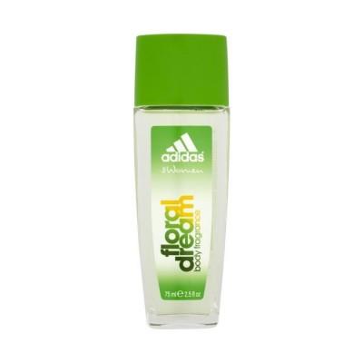 Adidas Floral Dream Perfume Deospray 75 ml