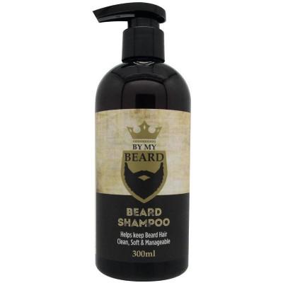 Be My Beard Beard Shampoo 300 ml
