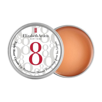 Elizabeth Arden Eight Hour Cream Lip Balm 13 ml