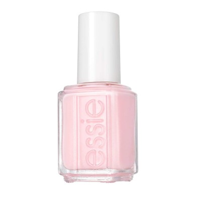 Essie Treat Love & Color 03 Sheers To You 13,5 ml