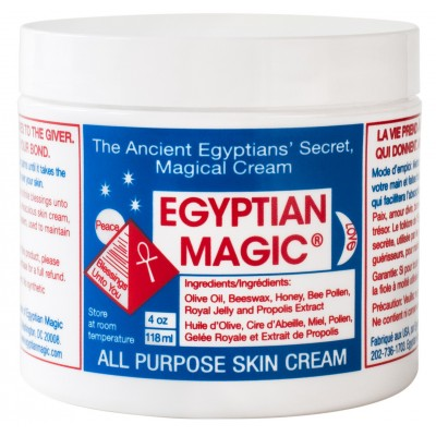 Egyptian Magic All Purpose Skin Cream 118 ml