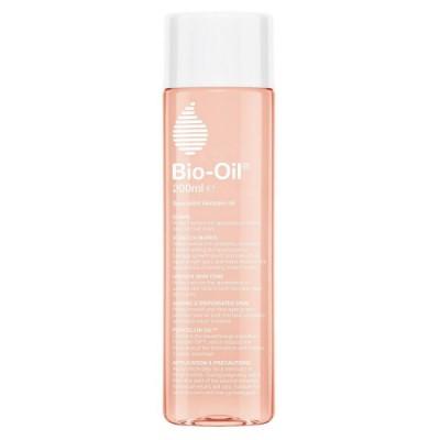 Bio-Oil Bio-Oil 200 ml