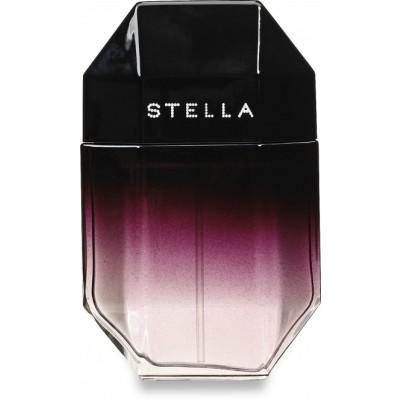 Stella McCartney Stella 30 ml