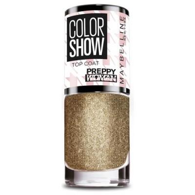 Maybelline Color Show Preppy Woman 473 Tweedy 7 ml