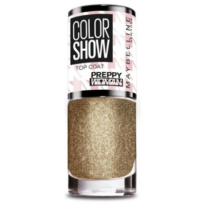 Maybelline Color Show Preppy Woman 473 Tweedy 7 ml