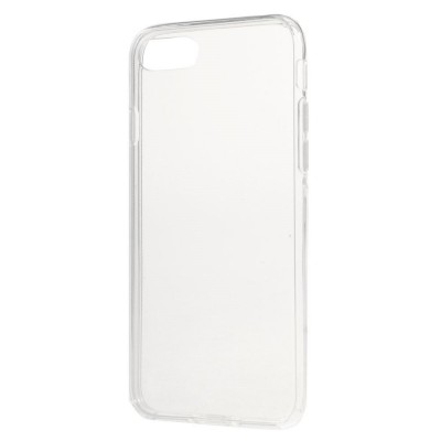 BasicsMobile Clear Back Cover iPhone 6 iPhone 6