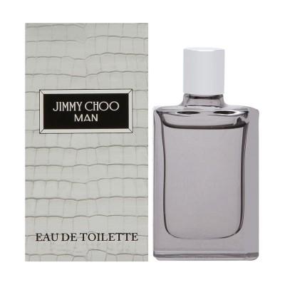 Jimmy Choo Man Mini 4,5 ml