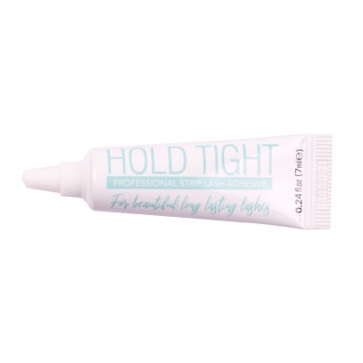 Eye Candy Hold Tight Lash Adhesive 7 ml