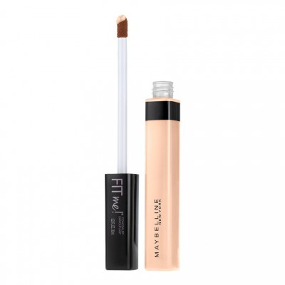 Maybelline Fit Me Concealer 15 Fair 6,8 ml