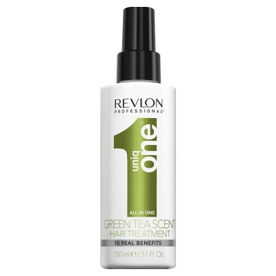 Uniq One Green Tea Hair Treatment 150 ml
