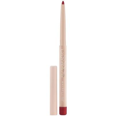 Maybelline Gigi Hadid Lip Liner 27 Lani 0,3 g