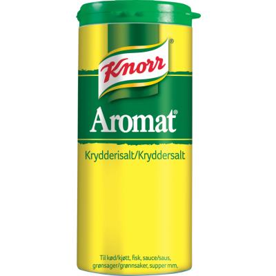 Knorr Aromat 90 g