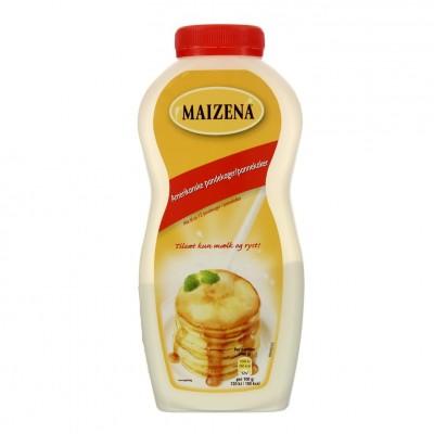 Maizena Amerikanske pannekaker 215 g