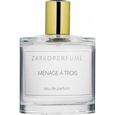 Zarkoperfume Ménage Á Trois EDP 100 ml