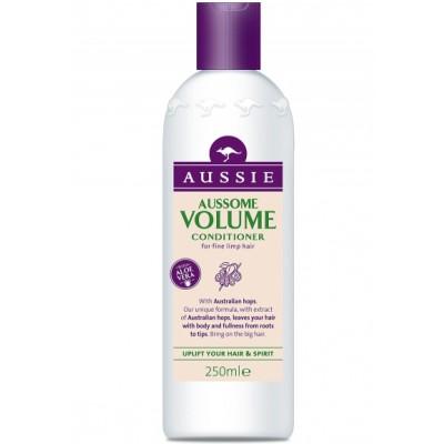 Aussie Volume Conditioner 250 ml
