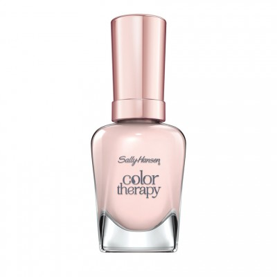 Sally Hansen Color Therapy 230 Sheer Nirvana 14,7 ml