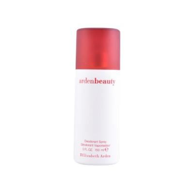 Elizabeth Arden Beauty Deospray 150 ml