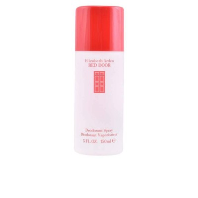 Elizabeth Arden Red Door Deospray 150 ml