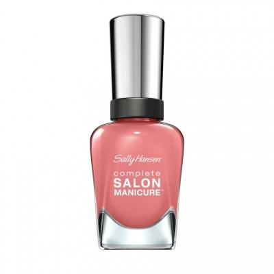 Sally Hansen Salon Manicure One In a Melon 14,7 ml