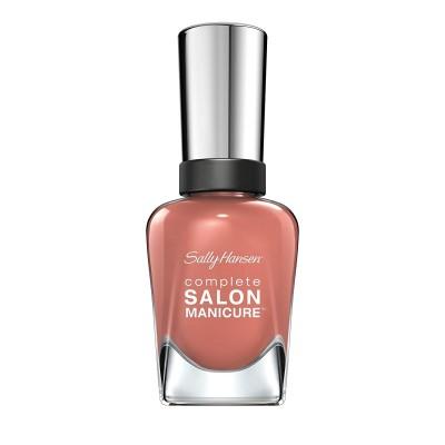 Sally Hansen Salon Manicure So Much Fawn 14,7 ml