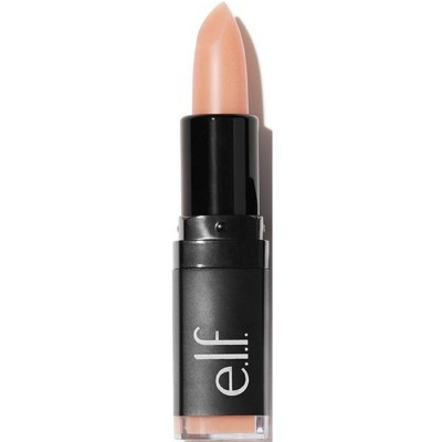 elf Lip Exfoliator Rose 1 st