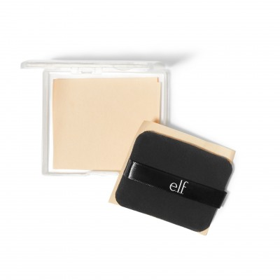 elf Mattifying Blotting Papers 25 pcs