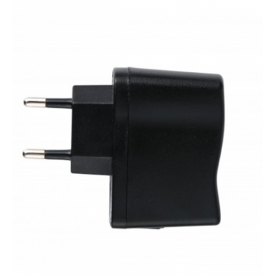 BasicsMobile Adapter Black 1 st