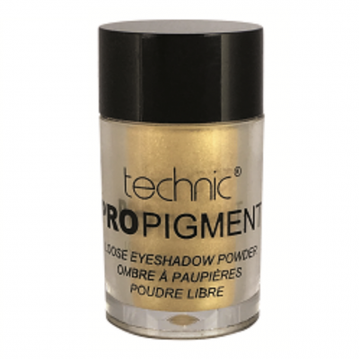 Technic Pro Pigment You Are My Sunshine 2 g