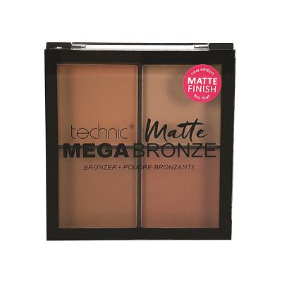 Technic Mega Matte Bronzer 11,2 g