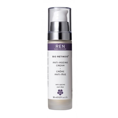 REN Bio Retinoid Anti-Aging Cream 50 ml