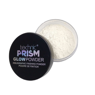 Technic Prism Glow Finishing Powder 20 g