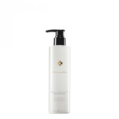 Paul Mitchell Marula Oil Replenishing Shampoo 222 ml