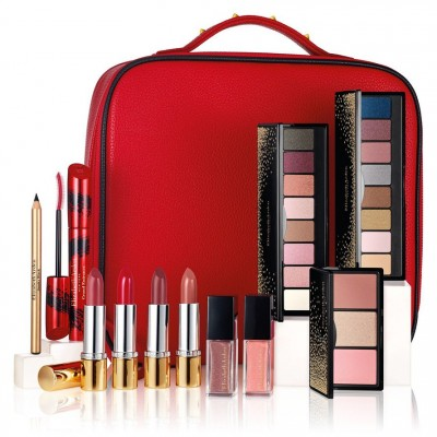 Elizabeth Arden Sparkle On Holiday Blockbuster Set 11 st