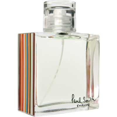Paul Smith Extreme 50 ml