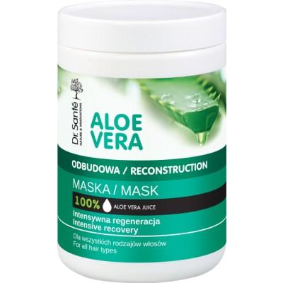 Dr. Santé Aloe Vera Hair Mask 1000 ml