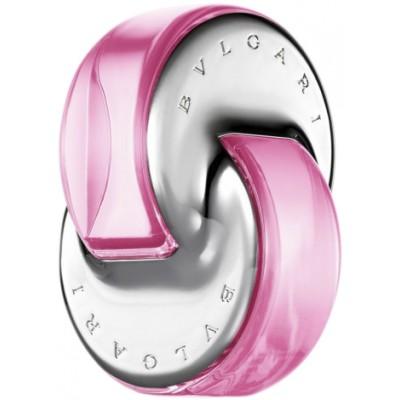 Bvlgari Omnia Pink Sapphire 40 ml