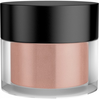GOSH Effect Powder 002 Sunstone 4 g