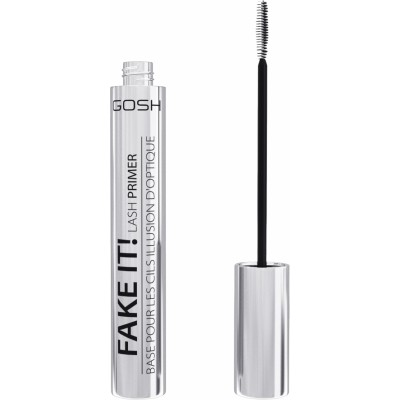 GOSH Fake It! Lash Primer 10 ml