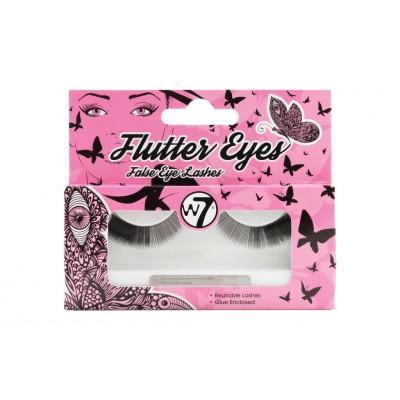 W7 Flutter Eyes 03 1 paar