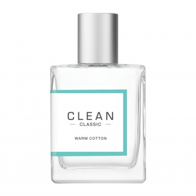 Clean Warm Cotton 60 ml